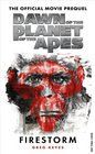 Dawn of the Planet of the Apes - The Official Movie Prequel