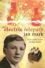 The Electric Telepath