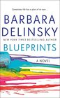 Blueprints A Novel
