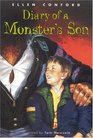 Diary of a Monster's Son
