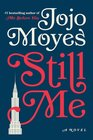 Still Me A Novel