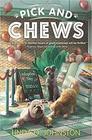 Pick  Chews