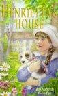 Henrietta's House
