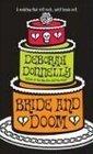 Bride and Doom (Wedding Planner, No 6)