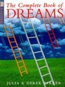 Parkers' Complete Book Of Dreams (DK Living)
