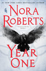 Year One (Chronicles of the One, Bk 1)