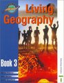 Living Geography Book 3