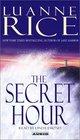 The Secret Hour (Audio Cassette) (Abridged)