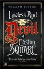 Lawless & The Devil of Euston Square (Campbell Lawless, Bk 1)