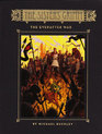 The Everafter War (Sisters Grimm, Bk 7)