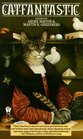 Catfantastic