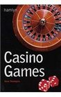 Casino Games Everything You Need to Know About the Rules and Strategies