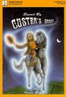 Saved by Custer's Ghost