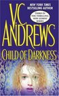 Child of Darkness (Gemini, Bk 3)
