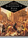 Justinian's Flea Plague Empire and the Birth of Europe