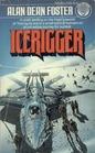 Icerigger (Icerigger, Bk 1)