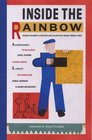 Inside the Rainbow Russian Children's Literature 1920-35 Beautiful Books Terrible Times
