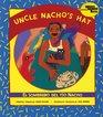 Uncle Nacho's Hat/Sombrero Del Tio Nacho