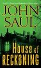 House of Reckoning A Novel