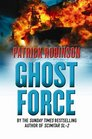 Ghost Force