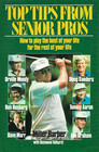 Top Tips from Senior Pros