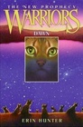 Dawn (Warriors:The New Prophecy, Bk 3)