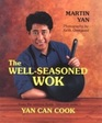 The Well-Seasoned Wok
