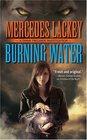 Burning Water (Diana Tregarde, Bk 1)
