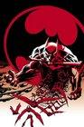 Batman By Ed Brubaker Vol 2