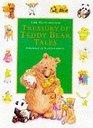 Book of Teddy Bear Tales