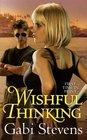 Wishful Thinking (Time of Transition, Bk 3)