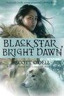 Black Star Bright Dawn Graphia edition