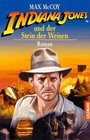 Indiana Jones und der Stein der Weisen