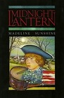 Midnight Lantern (Sprint Library Book)