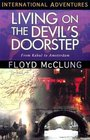 Living on the Devil's Doorstep From Kabul to Amsterdam