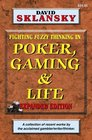 Poker Gaming  Life Expanded Edition