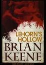 Lehorn's Hollow