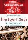 Bike Buyer's Guide