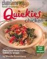 Quickies Chicken