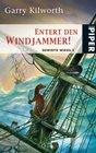 Entert den Windjammer Gewiefte Wiesel 03