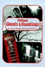 Midland Ghosts and Hauntings