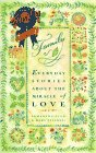 Family  Everyday Stories About the Miracle of Love