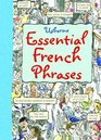 Essential French Phrases