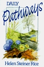 Daily Pathways