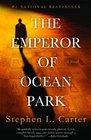 The Emperor of Ocean Park A Novel