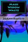 Maui Widow Waltz