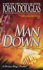 Man Down  A Broken Wings Thriller