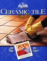Ceramic Tile How to Real PeopleReal Projects