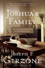 Joshua's Family The Long-Awaited Prequel to the Bestselling Joshua