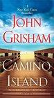 Camino Island (Camino Island, Bk 1)